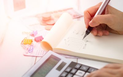 Unexpected Expenses That Hurt at the End of the Year