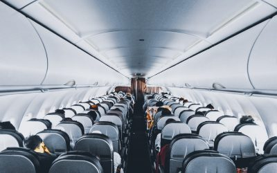 Airlines' Initiatives in Response to COVID-19